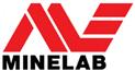 Аксессуары и комплектующие к металлодетекторам Minelab