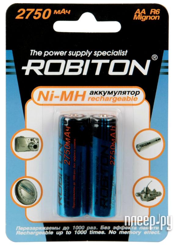 robiton1750